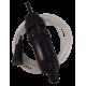 Kit G parte inferior dosificador AquaBlend