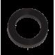 Kit H motor  dosificador AquaBlend