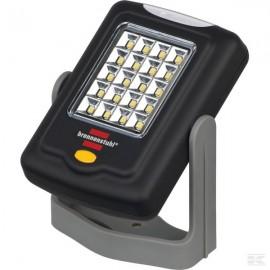 Linterna de bolsillo LED