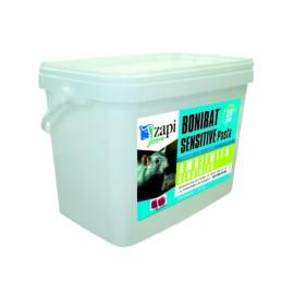 Bonirat sensitive pasta (3 bolsas de 1 kg)