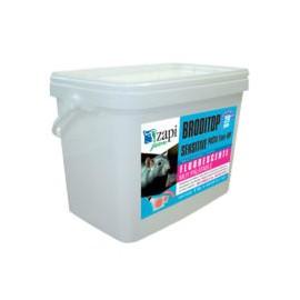 Broditop sensitive pasta fluo (3 bolsas de 1 kg)