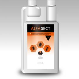 Alfasect 1 litro