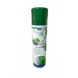 Spray intra repiderma 250ml