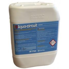 ESAqua-Circuit 10 Kg