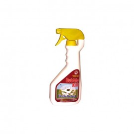 Insecticida Bubble Kill 500Ml