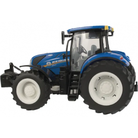 Tractor New Holland T7.270