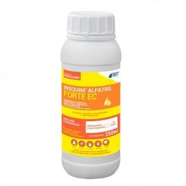 Insquim- Insecticida y acaricida