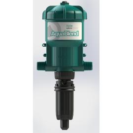 Dosificador de Medicamentos AquaBlend 0.8-5%