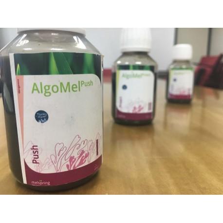 AlgoMel Push 5 litros abono orgánico