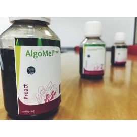AlgoMel Proact 5 litros abono orgánico