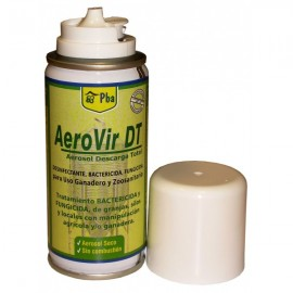 Aerovir DT 500 mL