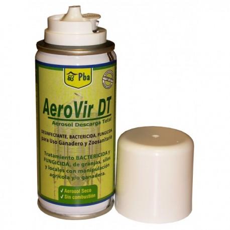Aerovir DT 50 mL