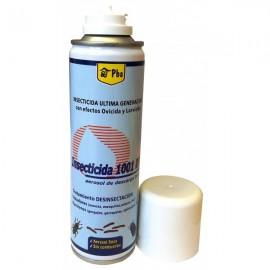 Insecticida 1001 250 ml
