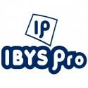 Ibys Pro